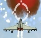 Airstrike Warfare 2017