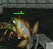 Alien Slayer 3D - Training Camp