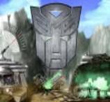 Armada Transformers