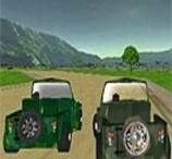 Armi Racers
