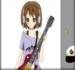As Moças do Clube de Música
