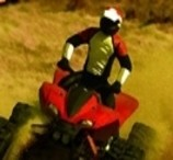 Jogos de Moto ATV