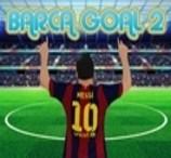 Barça Goal 2