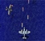 Jogos de Batalha Naval