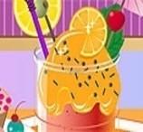 Jogos de Colorir Frutas
