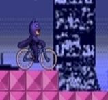Batman BMX