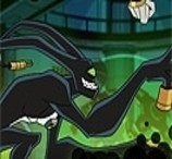 Ben 10 Duel of The Duplicants