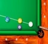 Billiards Pocket