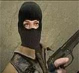 Blazing Assassin