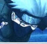 Bleach VS Naruto v1.4