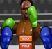 Boxing Champ