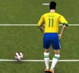 Brasil Vs Argentina