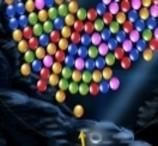 Bubble Shooter Rotation