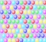 Bubbles Blow Up