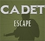 Cadet Escape