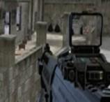 Call of Duty - Cross Fire