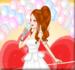 Cantora de Casamento Elegante