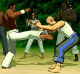 Jogos de Briga
