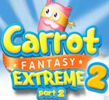 Carrot Fantasy 2