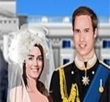 Casamento de Realeza