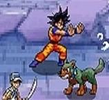 Comic Stars Fighting 3.2