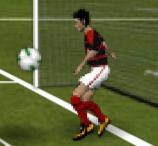 Copa Libertadores 2014: One vs One