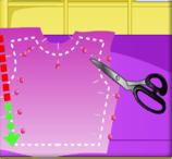 Jogos de Costurar