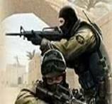 Jogos de Counter Strike