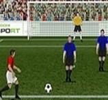 D Kicker 2 Italian Soccer