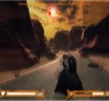 Jogos de Terror 3D