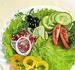 Dia de Salada