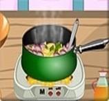 Mestre de Cozinha 4