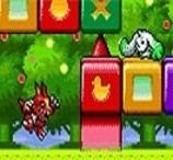 Jogos de Digimon