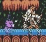Digimon Fight