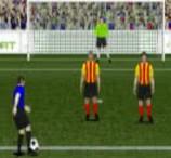 DKicker 2 - Italian Soccer