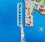 Dock It: Sail Around the World