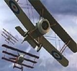 Jogos de Avião de Guerra