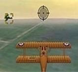 Jogos de Primeira Guerra Mundial