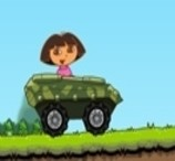 Jogos de Carros de Menina