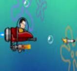 Doraemon Ocean Exploration