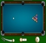 Doyu 8-Ball Multiplayer Snooker
