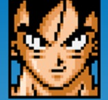 Jogos de Luta do Dragon Ball Z