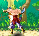 Dragon Ball  Fierce Fighting v2.3