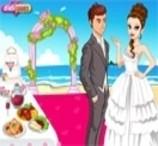 Dream Wedding 2