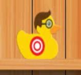 Duck Shooter Carnival