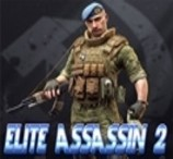 Elite Assassin 2