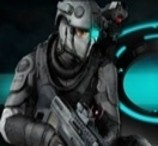 Elite Unit
