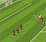 Jogos de Futebol de Habilidade