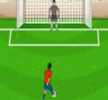 Euro Penalty