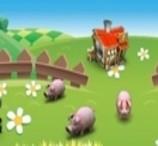Farm Decor